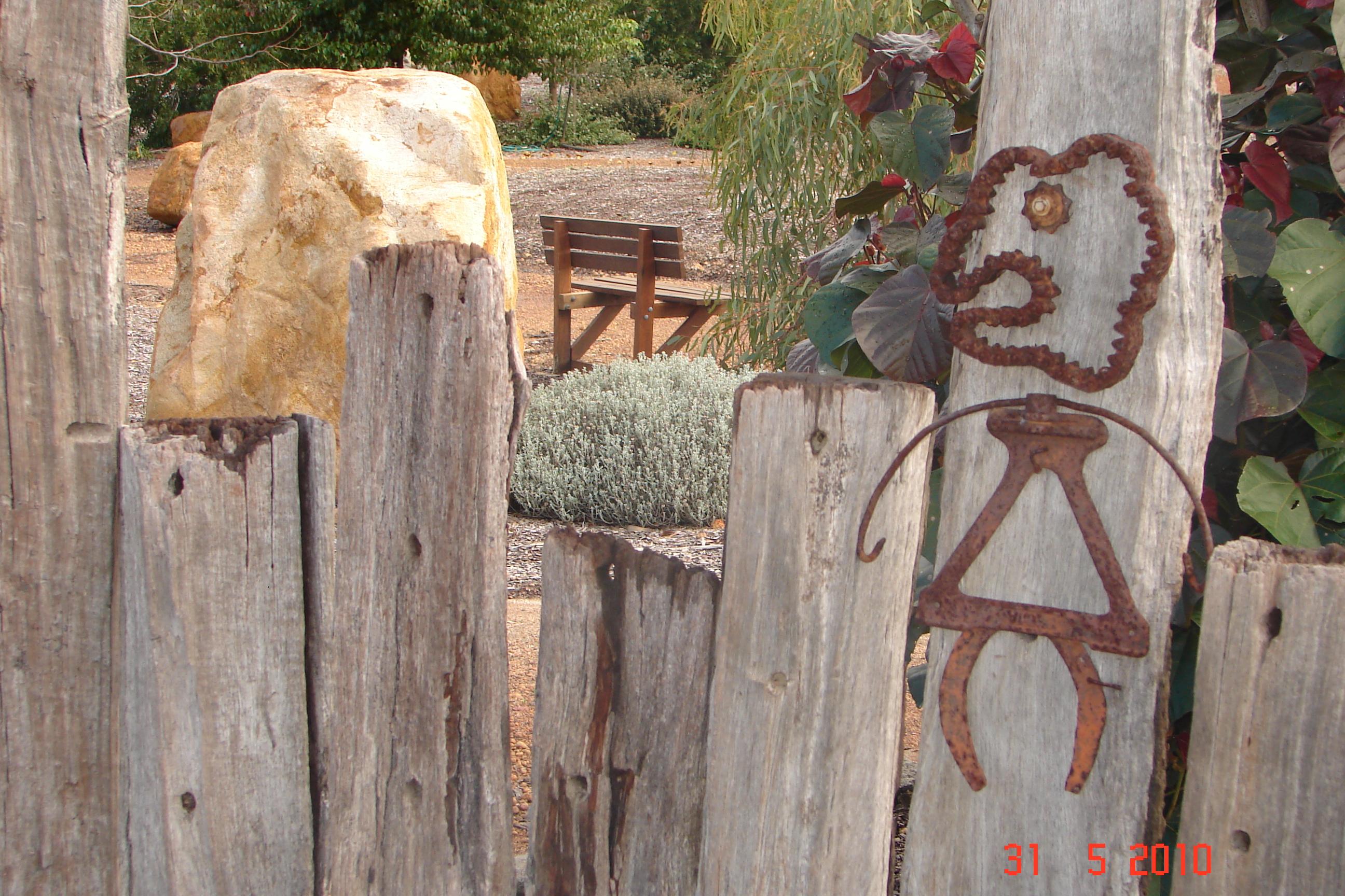 maze gardens 065