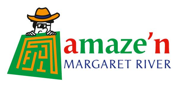 amazenmargaretriver
